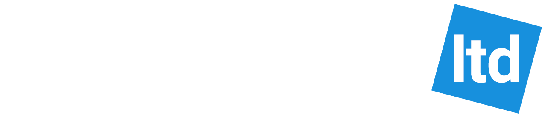 Kreta Food Logo